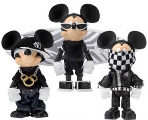 Mickey 300x244