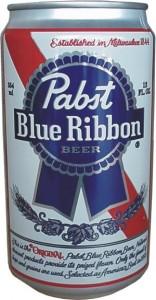 PabstBlueRibbon 156x300