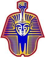 Pharaohshockey