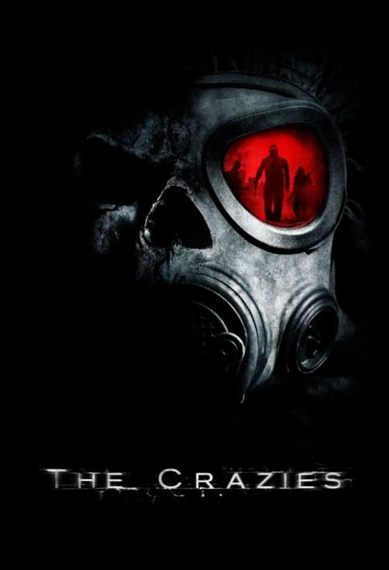 The Crazies 560x819
