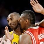 5 Not So Bold Predictions for the Upcoming NBA Season