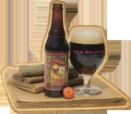 beers 1554