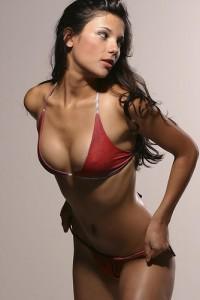bikini1 200x300