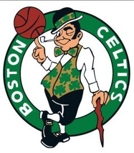 boston celtics logo 263x300