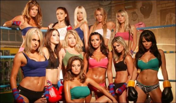 boxing 682x400 435049a 560x328
