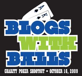 bwb pokerlogo3