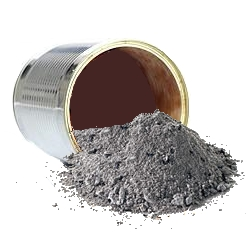 can of ashes jpeg