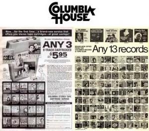 columbia+house 300x263