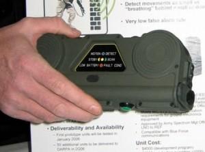 darpa radar scope 300x222