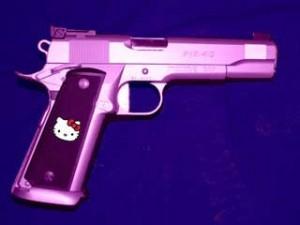 hello gun 1 300x225