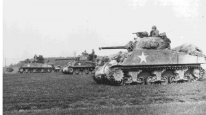 id m4 sherman full 300x167