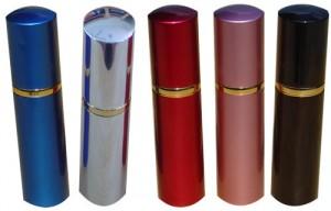 lipstick pepper spray 300x192