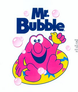 mrbubble