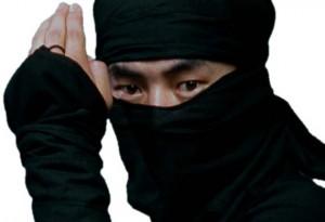 ninja face 300x205