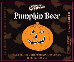 ofallon pumpkin 300x253