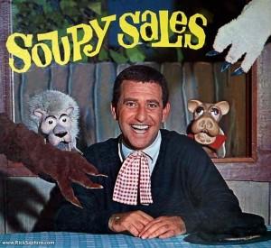 soupy 300x275