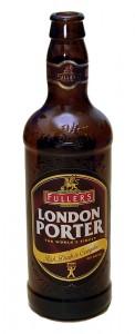 Fullers london porter 122x300