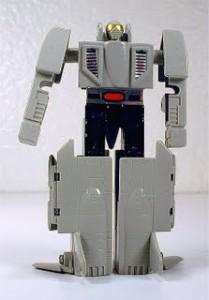 Gobot1 209x300