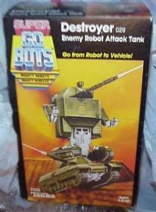 Gobot2 221x300