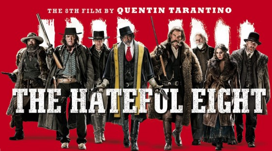 Hateful Eight 560x311