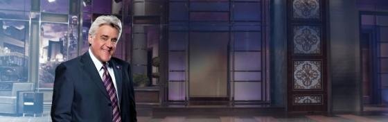 Jay Leno 560x176