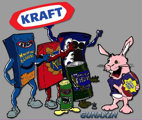 Kraft Cadbury 560x471