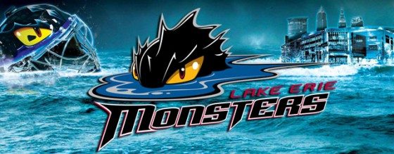 Lake Erie Monsters 560x218