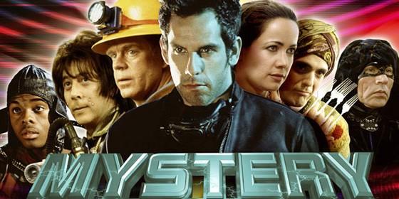 Mystery Men 2 560x280