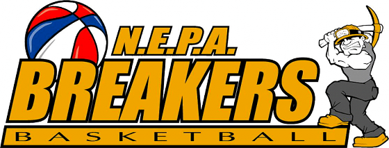 NEPA Breakers USBL 560x213