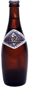 Orval 100x300