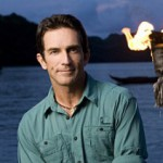 An Open Letter to Jeff Probst