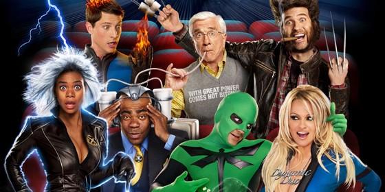 Superhero Movie 560x280