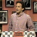 A Tribute to Ken Ober & MTV's Remote Control