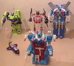 Transformer1 300x270