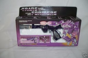 Transformer2 300x199