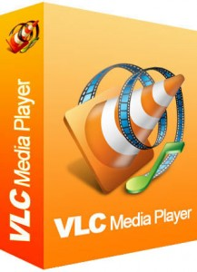 VLC logo 217x300