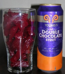 Youngs Double Chocolate 266x300