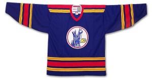away jersey 1975 big 300x157