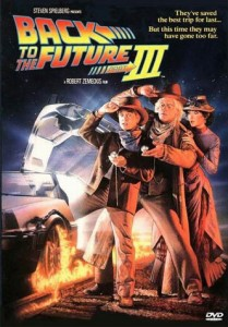 back to the future 3 209x300