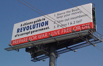 billboard21