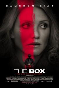 box 202x300