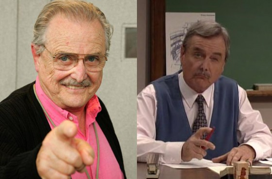 boy meets world mr feeny 560x369