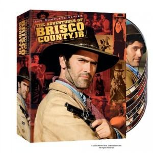 brisco1 300x300