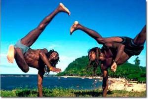 capoeira1 300x201
