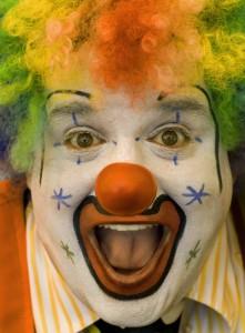 clown1 221x300