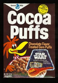 cocoapuffs