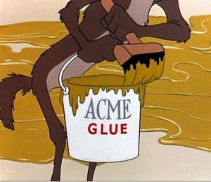 coyote glue 300x259