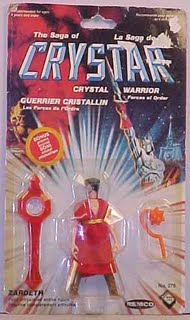 crystar2