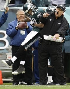 desean jackson andy reid chest bump 237x300