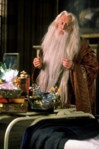 dumbledore 200x300